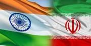 هند سفارش خرید 9 میلیون بشکه نفت به ایران داد