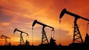 گزارش بلومبرگ از صف خریداران نفت ایران پس از معافیتهای آمریکا