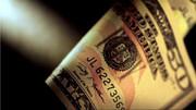 درخشش دلار در برابر رقبا