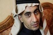 رسوایی جدید برای عربستان   مرگ یک روزنامه نگار زیر شکنجه