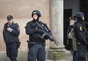 دانمارک ۳ ایرانی عضو گروهک تروریستی الاحوازیه را بازداشت کرد