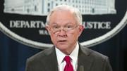نگرانی دموکراتها از برکناری دادستان کل آمریکا