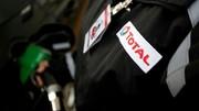بازار گرم دزدی بنزین و گازوئیل در فرانسه