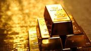 آزمون مهم برای خریداران طلا | چندان متوقع نباشید