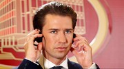 اتریش روسیه را به سه دهه جاسوسی متهم کرد