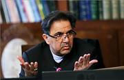 عباس آخوندی:عامل نابهرهوری، ساختارهای اقتصادی و سیاسی است