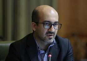 واکنش سخنگوی شورای شهر تهران بهطرح تعیین محل تجمعات قانونی