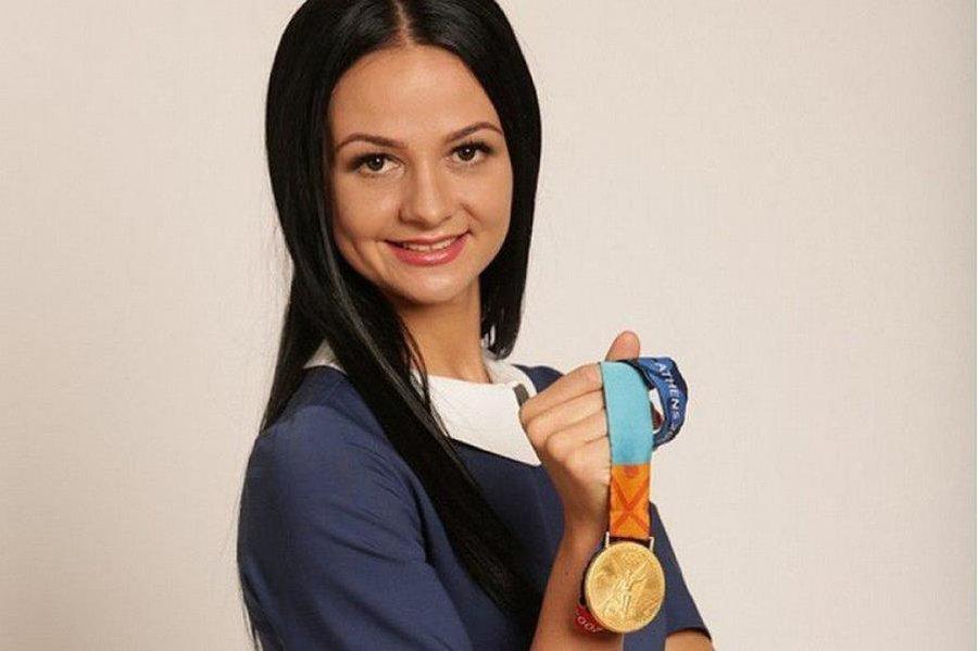 سیاستمدار جوان روس