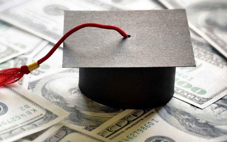 ارز دانشجويي