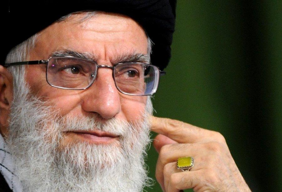 پیام تسلیت و دستور رهبر انقلاب درپی آتش سوزی یک مرکز درمانی تهران