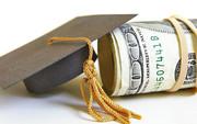 شنبه ۱۹ آبان   ثبت نام ارز دانشجویی آغاز شد