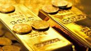 دوشنبه ۱۷ تیر | قیمت جهانی طلا