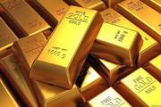 کاهش قیمت طلا در آستانه نشست بانکمرکزی آمریکا