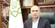 ۳ اولویت کشتپور برای اداره شهر تهران