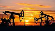 دوشنبه ۹ اردیبهشت | پسلرزههای درخواست ترامپ از اوپک؛ قیمت نفت موقتا افت کرد