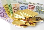 شنبه ۱۹ آبان | قیمت طلا، سکه و ارز