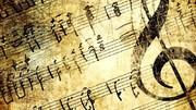 موسیقی | خوابهای طلایی