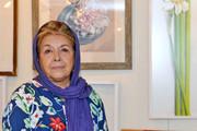 پایان یک انتظار ۲۰ ساله   انجمن صنفی نگارخانهداران تهران تشکیل میشود