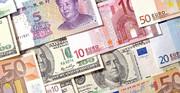 یکشنبه ۲ تیر | نرخ رسمی ۴۷ ارز ثابت ماند؛ هر یورو ۴۷۰۰ تومان
