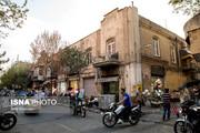 منطقه ۱۲ تهران زیر ذرهبین شورای شهر؛ بازدید از پروژههای هرندی تا لالهزار