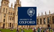 نمایشگاهی از محرمانههای  ۱۳۶ ساله  آکسفورد