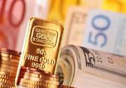 دوشنبه ۲۴ دی | قیمت طلا، سکه و ارز؛ سکه طرح جدید ۳ میلیون و ۸۳۳ هزار تومان