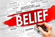 کنفرانس بینالمللی اسلام، فلسفه و اعتقاد برگزار میشود