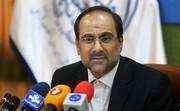 دانشگاه آزاد در انتظار تصمیم شورای انقلاب فرهنگی؛ پاسخ مخبر درباره ریاست طهرانچی