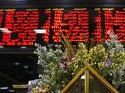 چهارشنبه یکم اسفند | فلزیها گوی نقدینگی را از بازار سهام ربودند