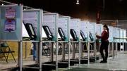 آرای انتخابات سنا و فرمانداری در ایالت فلوریدا بازشماری میشود