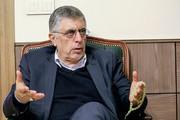 بایستههای لازم برای شهردار تهران از نظر کرباسچی | باید اصلاح طلبی بار دیگر تعریف شود