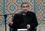 محسن اسماعیلی:پذیرش منصب بدون شایستگی خیانت به خدا و پیامبر و جامعه است