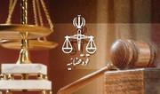 دستور جلب یکی از پیمانکاران آزادراه تهران - شمال صادر شد