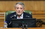 محسن هاشمی: ۲۲ آبان شهردار تهران انتخاب میشود