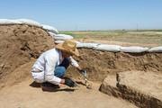 بررسی نظام مند و طبقه بندی شده محوطههای تاریخی دشت نیشابور آغاز شد