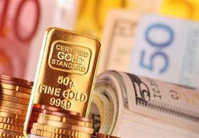 نرخ طلا، سکه و ارز؛ افزایش قیمت سکه طرح جدید