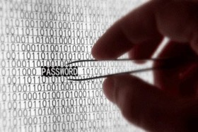 دستگاههای دولتی حق ذخیره سازی اطلاعات شهروندان را ندارند