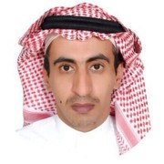 توییتر اطلاعات منتقدی را که زیر شکنجه جانسپرد، به عربستان داده بود