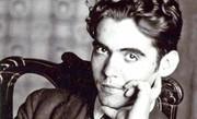 روایتی تازه از عشق انقلابی و مرگ دردناک لورکا