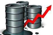 دوشنبه ۲۷ خرداد | افزایش قیمت نفت در پی تشدید تنشهای خاورمیانه