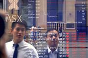 دوشنبه ۲۶ فروردین | سهام آسیایی با امید به رشد اقتصادی جهان جهش کرد