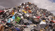 جمعآوری زباله با سطلهای زباله هوشمند