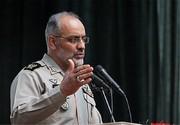 تمامی تهدیدات علیه ایران واکاوی میشوند