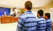 زندان و جریمه نقدی برای متهمان پرونده واردات موبایل