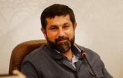 اعدام بازداشتشدگان حادثه تروریستی اهواز کذب محض است