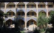 مدارس علمیه استان تهران از ششم فروردین دایر است