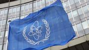 آژانس انرژی اتمی پایبندی ایران به تمامی تعهداتش در برجام را تأیید کرد