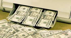 کاهش نقش دلار در اقتصاد روسیه