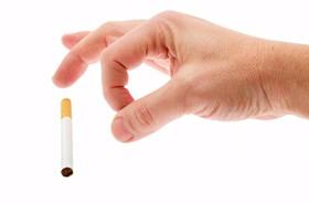 میزانهای سیگار کشیدن در آمریکا در پایینترین حد خود است