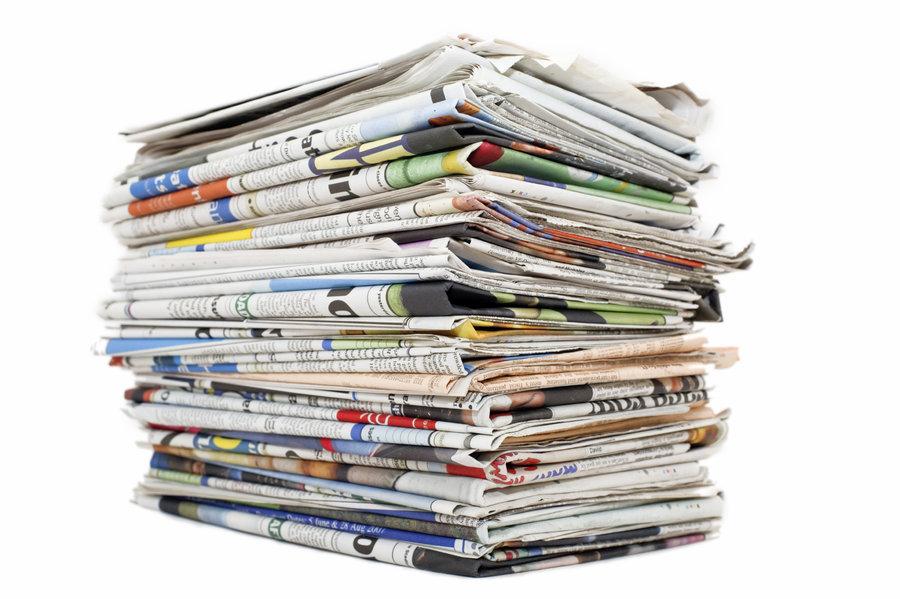 ۲۲ دی | تیتر یک  روزنامههای ورزشی صبح ایران